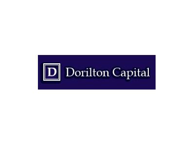 dorilton