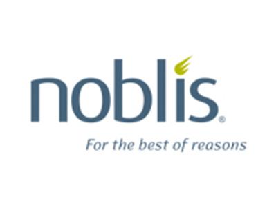 noblis