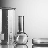 Chemicals & Plastic