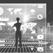 Data & Technology